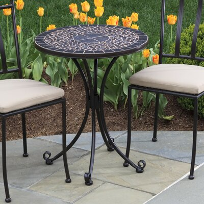 Jpg for Small outdoor table set
