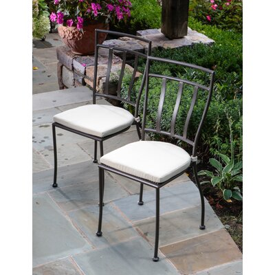 Alfresco Home Tremiti Mosaic Bistro Set