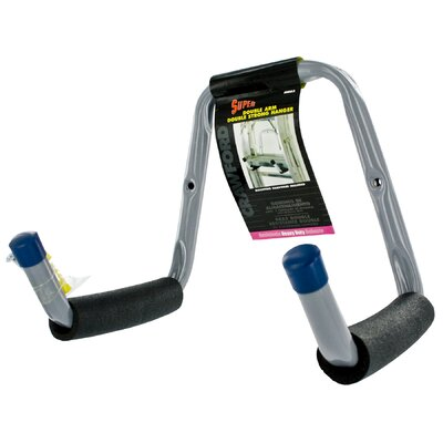 "Lehigh Group 10"" Double Arm Super Hook HHA2"