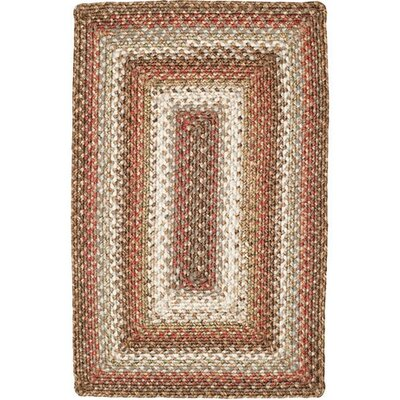 Homespice Decor Ultra-Durable Tacoma Rug