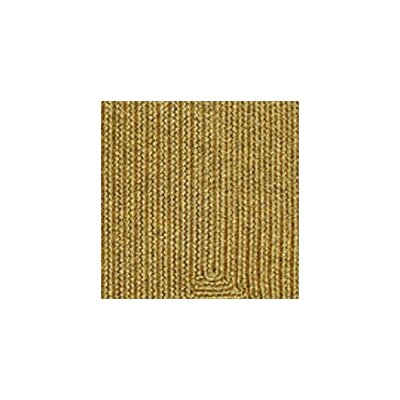 Homespice Decor Ultra-Durable Solids Rug
