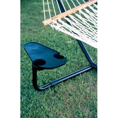 Pawleys Island Steel Hammock Table