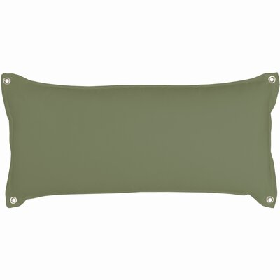 Pawleys Island Traditional Hammock Pillow