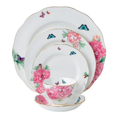 Miranda Kerr Friendship Dinnerware Set