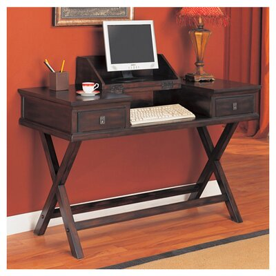 Wildon Home ® Rialto Computer Desk