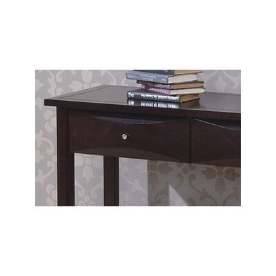 Wildon Home ® Calimesa Console Table