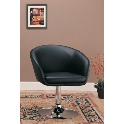 Wildon Home ® Colorado City Arm Chair