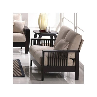 Wildon Home ® Chenille Loveseat