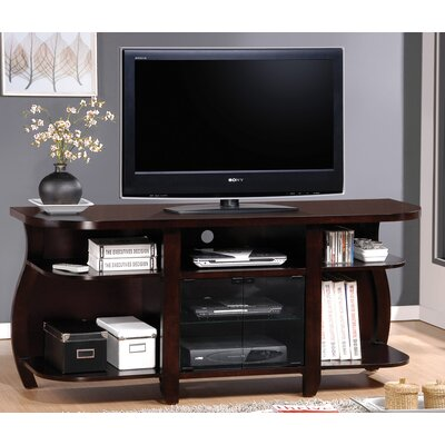 "Wildon Home ® Montauk 60"" TV Stand"