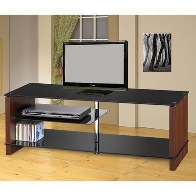 "Wildon Home ® Virgo 48"" TV Stand"