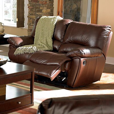 Wildon Home ® Bluff Reclining Loveseat