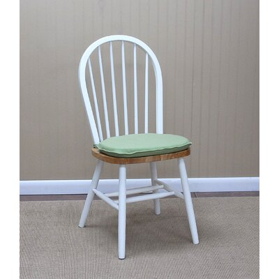 Wildon Home ® Morrison Side Chair