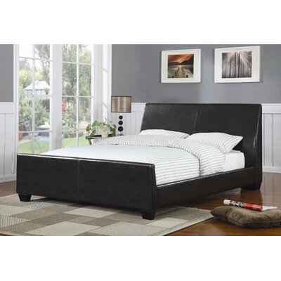 Wildon Home ® Sebec Platform Bed