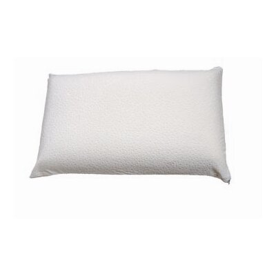 Wildon Home ® Forum Euro Pillow