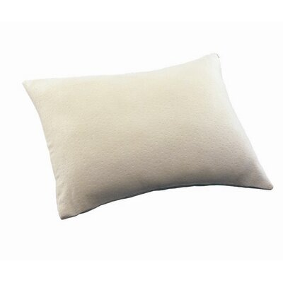 Wildon Home ® Standard Memory Foam Pillow