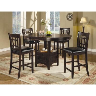 Wildon Home ® Kittery Counter Height Dining Table