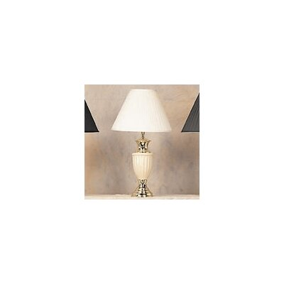 Wildon Home ® Table Lamp
