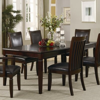 Talmadge Dining Table