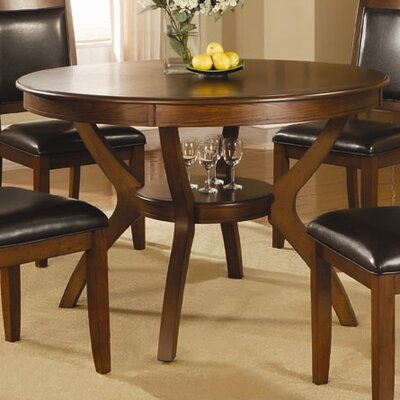 Wildon Home ® Swanville Dining Table