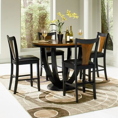 Beals Counter Height Dining Table