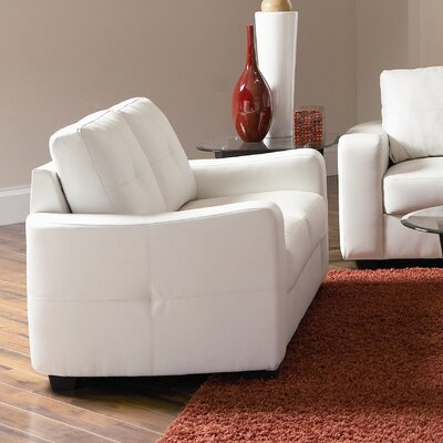 Wildon Home ® East Machias Loveseat