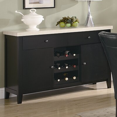 Wildon Home ® Alma Server