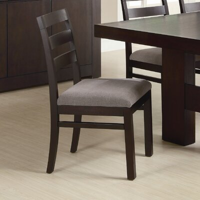 Wildon Home ® Antelope Side Chair