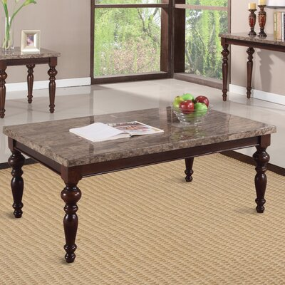 Wildon Home ® Bandele Coffee Table