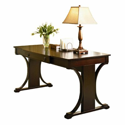 Wildon Home ® Caddoa Writing Desk