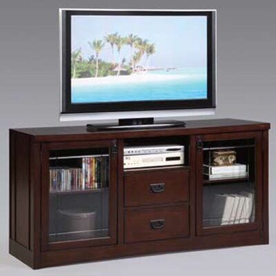 "Wildon Home ® 61"" TV Stand"