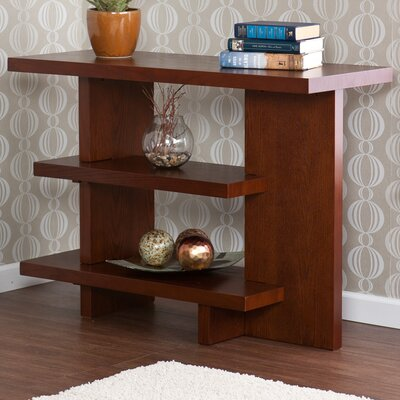 Wildon Home ® Julian Console Table