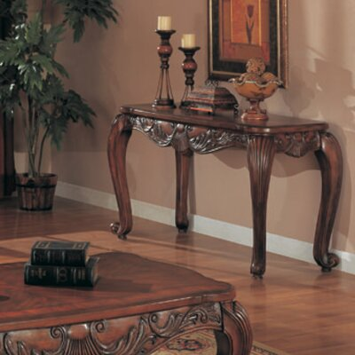 Atherton Console Table