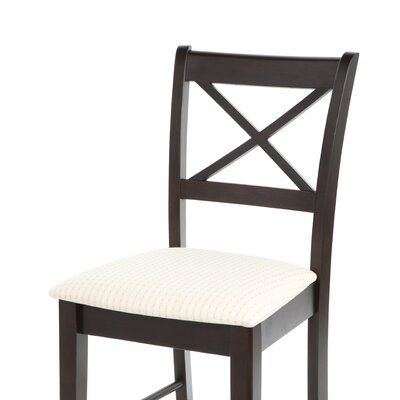 "Wildon Home ® Kremmling 24"" Bar Stool"