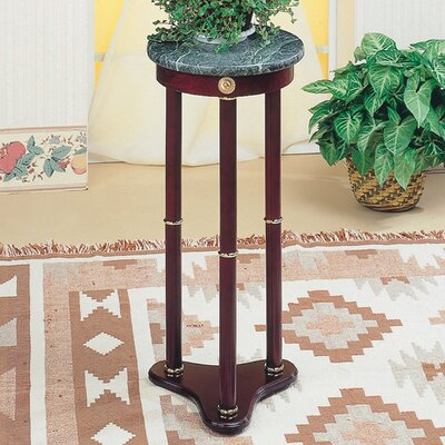 Wildon Home ® Lake Forest Plant Stand
