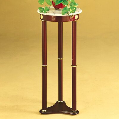 Wildon Home ® Lake Stevens Plant Stand