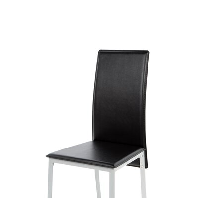 Wildon Home ® Paoli Side Chair