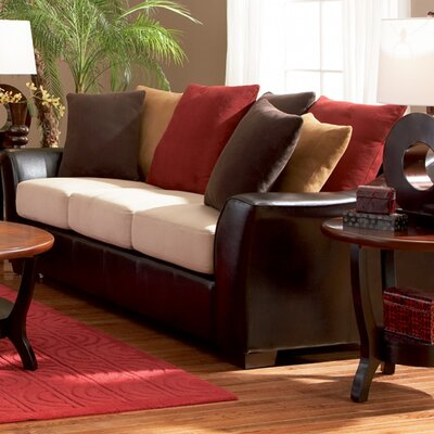 Wildon Home ® Springerville Sofa