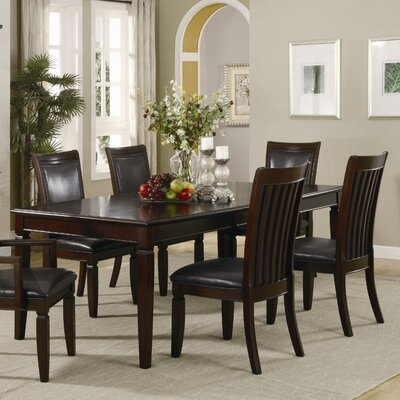 Wildon Home ® Talmadge Side Chair
