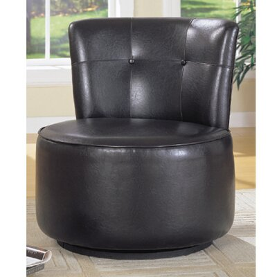 Wildon Home ® Chair