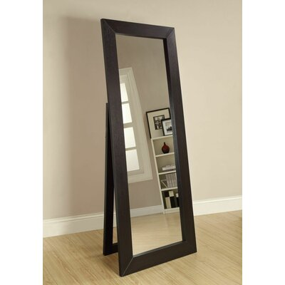 Wildon Home ® Floor Mirror