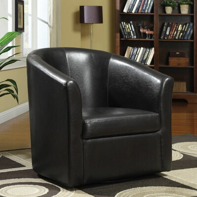 Wildon Home ® Barrel Back Chair