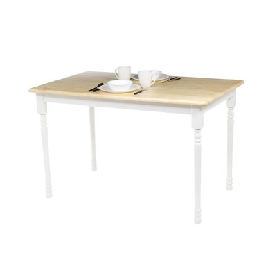 Wildon Home ® Morrison  Dining Table