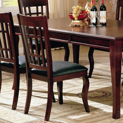Wildon Home ® Austin Side Chair