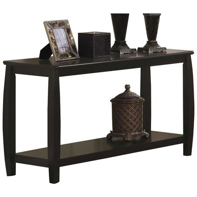 Wildon Home ® Alta Console Table