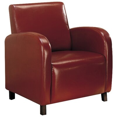 Wildon Home ® Accent Armchair