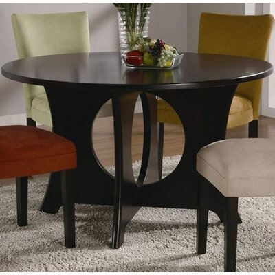 Wildon Home ® Danforth Dining Table