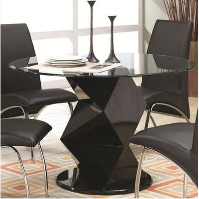 Wildon Home ® William Dining Table