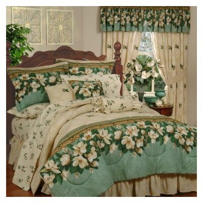 Wildon Home ® Savannah Nights Bedding Collection