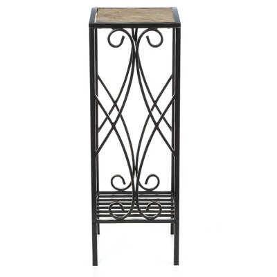 Wildon Home ® Ferron Multi-Tiered Plant Stand