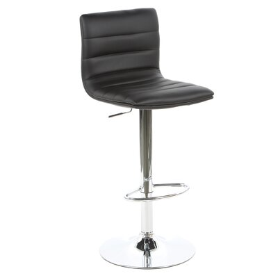 "<strong>Wildon Home ®</strong> Colorado City 29"" Bar Stool"